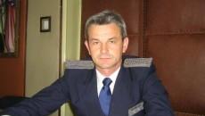 Valeriu Pera, comisar IJPF Mehedinţi
