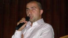 Răzvan Rebedea