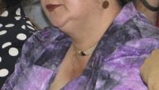 Maria Văduva