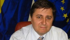 Dumitru Niculescu, directorul DADR