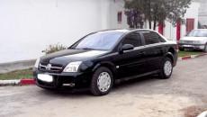 Comisarul-şef Georgel Enescu era la volanul maşinii personale când a lovit  copilul care a traversat neregulamentar