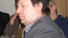 Medicul Constantin Târziu va trebui să achite o amendă administrativă