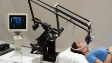 Electroterapia este folosită pentru tratarea diferitelor afecţiuni