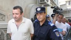 Magistraţii Curţii de Apel Craiova au dispus ieri punerea în libertate a lui Genică Boerică, Radu Constantin Drăgan şi Aurel Dorian Prie