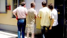 Rezultatele testelor naţionale nu i-au mulţumit pe toţi absolvenţii de clasa a VIII-a