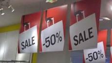 Atenţie, cad preţurile!