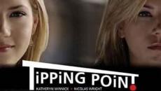 Nina (Katheryn Winnick) vrea să afle adevărul în legătură cu moartea unui magnat