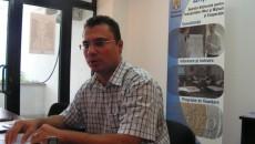 Directorul OTIMMC le-a explicat ziariştilor noua procedură de solicitare a fondurilor nerambursabile pentru IMM-uri