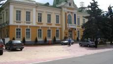 Primăria din Râmnicu Vâlcea a semnat contractul cu firma germană