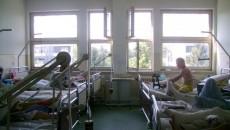 Saloanele vor fi modernizate