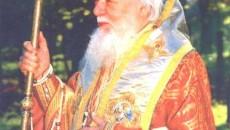Preafericitul Patriarh Teoctist