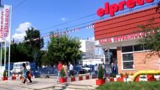 Angajaţii Elpreco vor planta un milion de copaci