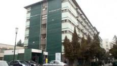Spitalul Judeţean Slatina