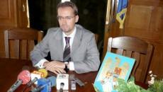 """Ministrul justiţiei, Tudor Chiuariu, """"biata"""" victimă a procurorilor anticorupţie"""