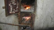 Vechiul crematoriu va fi înlocuit cu o instalaţie de incinerare modernă