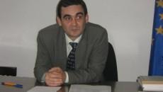 Alexandru Bratu, viitorul director al Arhivelor Naţionale