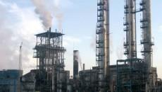 Complexul Energetic vrea să obţină o finanţare de aproximativ 55 de milioane de euro