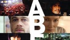 Babel, un film emoţionant, realizat pe trei continente