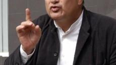 Mircea Dinescu, avertizează că va demisiona din CNSAS