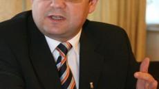 Preşedintele PD-L, Emil Boc