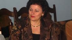 Managerul Georgeta Sălişte nu demisionează
