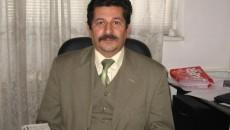 Gheorghe Ciucă, inspectorul general al ISJ Vâlcea
