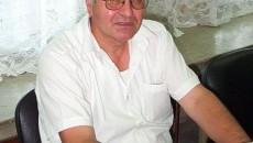 Dr. Viorel Rădulescu, secretar general al CMR