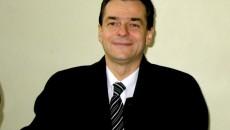 Ministrul Ludovic Orban a minţit atunci când a susţinut că n-a lovit-o pe Simona Todean