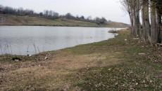 """Lacul care a fost concesionat prin """"bunăvoinţa"""" primarului"""