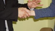 Obţinerea unui nivel de salarizare bun depinde în mare măsură de deciziile luate şi de abilităţile de a negocia