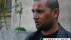 Ion Petrache a spus că disputa dintre cele două familii a pornit de la o datorie
