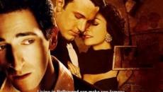Filmul prezintă situaţia câteodată putredă a Hollywoodului