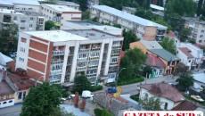 Din ce în ce mai multe imobile sunt tranzacţionate prin agenţii imobiliare