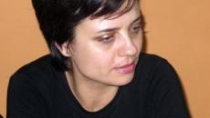 Roxana Dragomir, liderul SANITAS