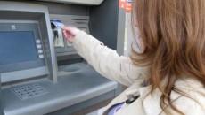 Alocaţie cu surprize la bancomat