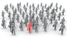 Este necesar să deveniţi dintr-un candidat oarecare un angajat