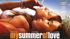 Un film despre obsesie, decepţie şi despre lupta pentru dragoste