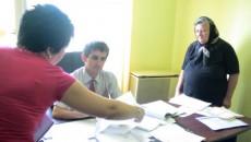 Ion Ghinescu, confruntat cu nenumărate sesizări din cauza lipsei apei