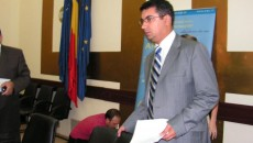 Şeful ANPC, Dan Vlaicu, vorbeşte despre legi de protecţie a consumatorului