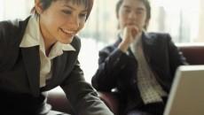 În perioada de probă, angajatul trebuie să observe şi să înveţe de la ceilalţi