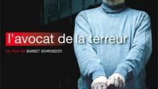 Filmul prezintă misterul avocatului apărării unor terorişti