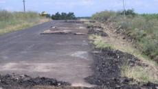 Reabilitarea Drumului Judeţean Filiaşi-Melineşti ar putea isca un nou scandal în CJ