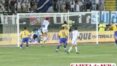 Florin Costea (nr. 10) vrea să repete isprava din sezonul trecut