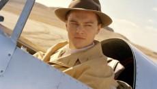 """Leonardo Di Caprio - """"regele băieţilor cuminţi"""""""