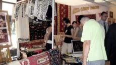 Craiovenii vor putea vizita Salonul de Turism între orele 10.00 şi 18.00