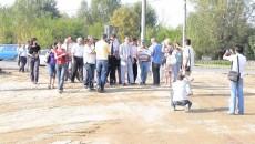 Ministrul transporturilor, Ludovic Orban, nu are de gând să-i umple buzunarele lui Genică Boierică