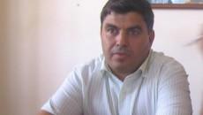 Constantin Iancu s-a retras strategic dintr-o societate bănuită de spălare de bani