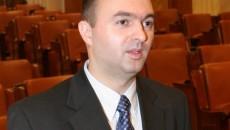 Cristian Adomniţei