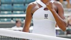 Venus Williams a făcut o partidă bună cu Dinara Safina