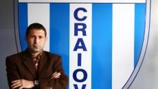 2008 a fost un an bun pentru clubul condus de Pavel Badea